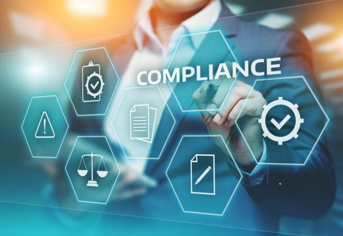 compliance mangement system