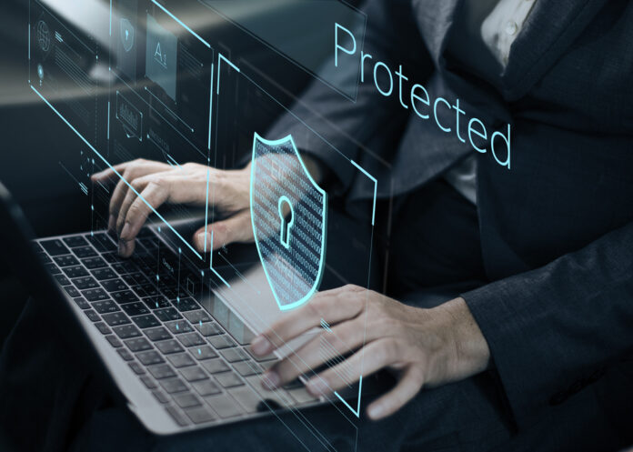Smithers Launches Information Security Services