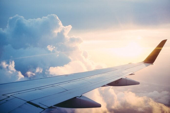SAE International Launches New Aerospace Standards Committee